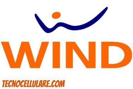 wind-io-studio-nuovo-piano-ricaricabile-all-inclusive-per-studenti