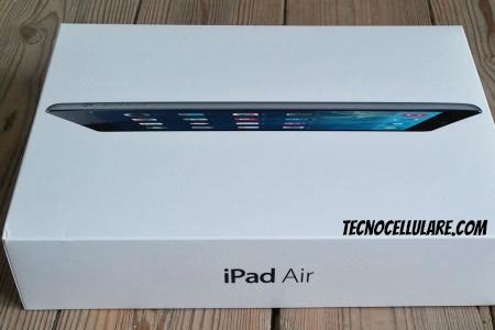 apple-ipad-air-16-gb-wifi-4g-in-offerta-da-supermedia-scontato-di-100e