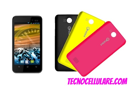 ngm-racing-3-android-dual-sim-in-offerta-da-supermedia-scontato-a-129e