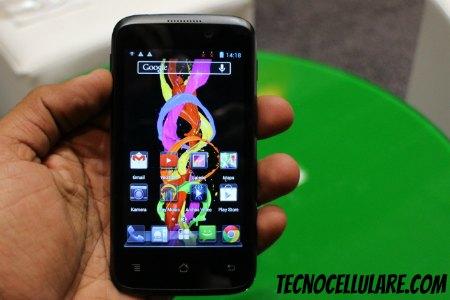 archos-titanium-40-dual-sim-android-scontato-al-prezzo-di-8240e