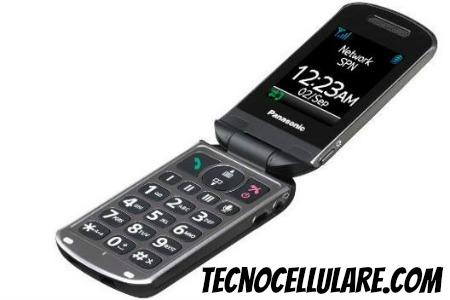 brondi-dual-sim-amico-flip-in-promozione-cellulare-senior-scontato-a-6990e