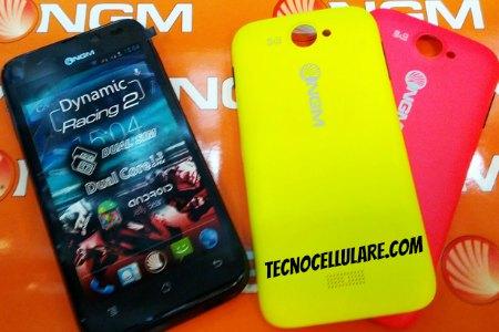 ngm-racing-2-dual-sim-android-in-promozione-disponibile-scontato-a-12990e
