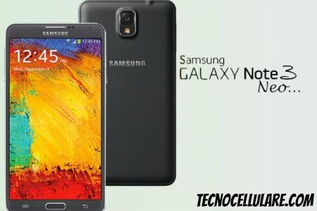 samsung-galaxy-note-3-neo-in-offerta-da-grancasa-scontato-a-399e