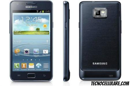 samsung-galaxy-sii-plus-promozione-giugno-da-trony-a-189e
