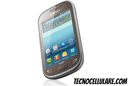 samsung-gt-s5292-rex-90-dual-sim-android-in-promozione-da-euronics-a-soli-4990e