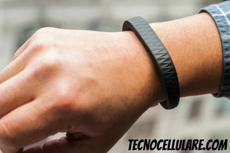 bracciale-jawbone-up-in-promo-da-media-world-scontato-a-7999e