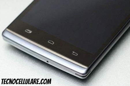 mediacom-phonepad-duo-x470u-da-wellcome-smartphone-dual-sim-con-android-scontato