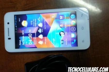 ngm-forward-infinity-da-euronics-smartphone-android-dual-sim-a-costo-ridotto