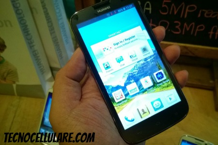 promo-huawei-ascend-g610-android-dual-sim-da-unieuro-a-129e