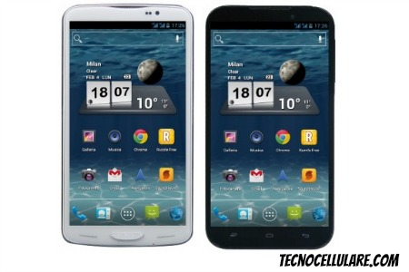 promo-mediacom-phonepad-duo-s650-da-wellcome-dual-sim-android-a-249e