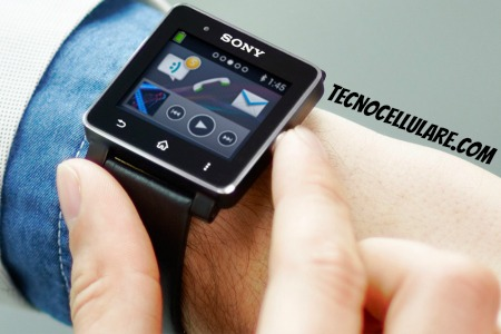 sony-smartwatch-2-da-media-world-in-promo-per-pochi-giorni-a-13999e