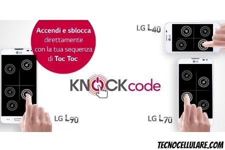 video-sponsorizzato-lg-knock-code-ecco-come-funziona-e-come-abilitarlo