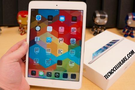 apple-ipad-mini-retina-16-gb-agosto-2014-da-euronics-scontato-a-331e
