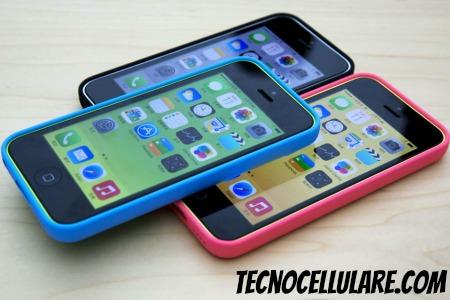 apple-iphone-5c-32-gb-in-promo-da-media-world-pochi-giorni-per-averlo-a-499e