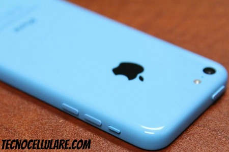 iphone-5c-32-gb-da-saturn-in-promo-ad-agosto-2014-al-prezzo-di-49999e