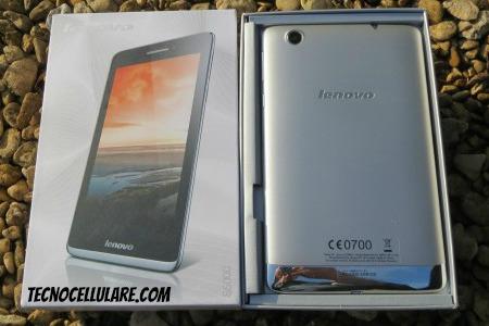 lenovo-ideatab-s5000-7-prezzo-agosto-2014-in-offerta-da-trony-a-129e