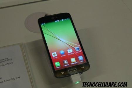 lg-f70-prezzo-saturn-smartphone-android-4g-lte-in-promo-a-19999e
