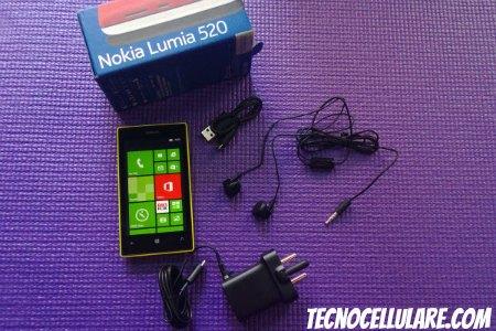 nokia-lumia-520-prezzo-agosto-in-offerta-scontato-a-79e