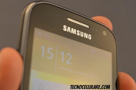 samsung-gt-i8160-galaxy-ace-2-da-euronics-abbassato-il-prezzo-sotto-i-100e