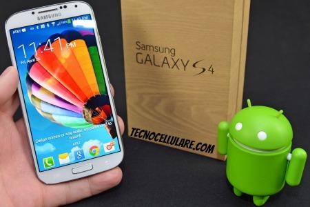 samsung-gt-i9505-galaxy-s4-promo-agosto-da-euronics-con-microsd-da-64-gb