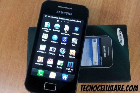 samsung-gt-s5830-galaxy-ace-da-media-world-super-promo-abbassato-a-6999e