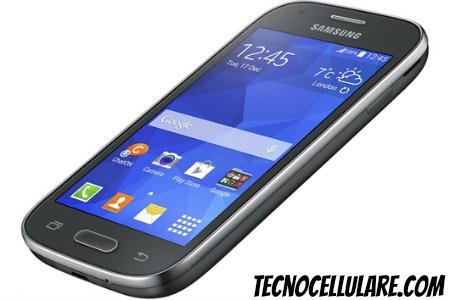 samsung-sm-g310-galaxy-ace-style-promo-agosto-2014-da-unieuro-a-129e