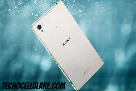 sony-xperia-z1-prezzo-da-comet-android-impermeabile-scontato-a-379e