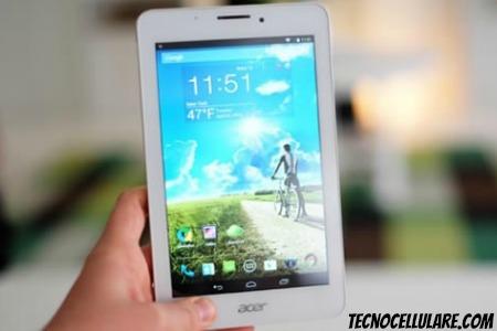 acer-a1-713-prezzo-settembre-2014-tablet-3g-android-scontato-a-14999e