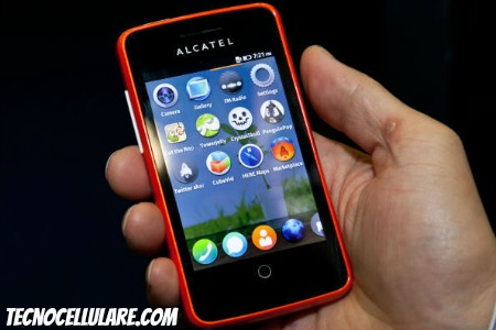 alcatel-one-touch-fire-prezzo-settembre-2014-da-supermedia-in-sconto-a-5990e