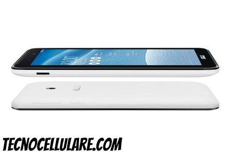 asus-me70c-1b007a-da-trony-tablet-android-scontato-a-99e-per-settembre-2014