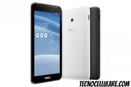 asus-memo-pad-me70cx-nuovo-super-economico-tablet-android-da-97-dollari