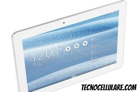 asus-tf103cg-1b043a-al-prezzo-di-299e-da-trony-tablet-3g-android-scontato