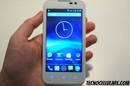 brondi-glory-2-dual-sim-android-prezzo-settembre-2014-da-supermedia-a-9999e