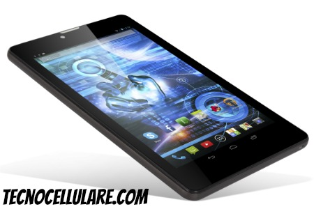 goclever-tablet-quantum-700m-tablet-android-3g-wifi-in-promo-a-119e