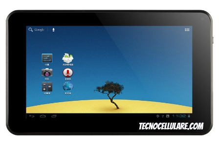 hkc-tablet-7-in-offerta-tablet-android-sotto-gli-80e-con-folder-inclusa