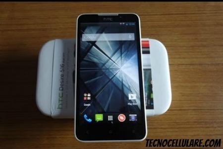 htc-desire-516-prezzo-settembre-2014-da-expert-dual-sim-android-scontato-a-179e