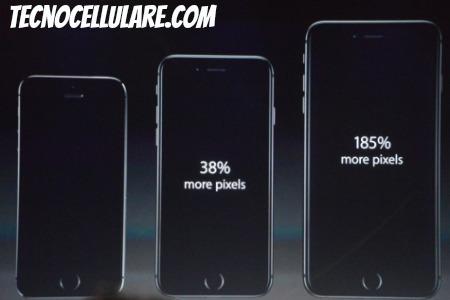 iphone-6-presentato-caratteristiche-tecniche-e-info-complete