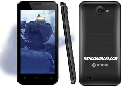 komu-robo-2-prezzo-settembre-2014-android-dual-sim-in-offerta-a-11990e