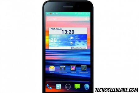 kraun-ksmart-5-5008dx8-dual-sim-android-in-promo-con-flip-cover-inclusa