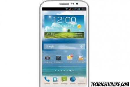 kraun-ksmart-6-6016dx4-al-prezzo-di-19990e-dual-sim-android-in-promo-per-settembre-2014