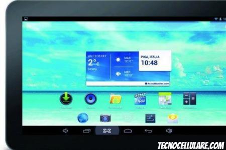 kraun-ktab-1016dx4-al-prezzo-di-199e-tablet-android-in-offerta-con-tastiera-inclusa