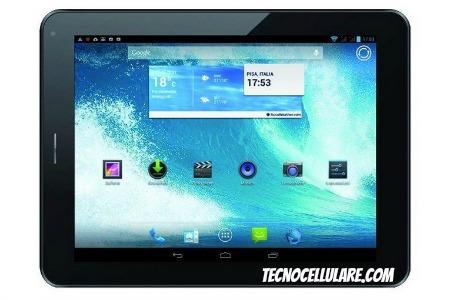 kraun-ktab-8016ddx4-prezzo-settembre-2014-tablet-3g-e-gps-scontato-a-199e