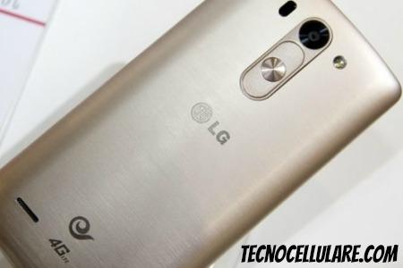 lg-g3s-prezzo-italiano-arrivato-ufficialmente-a-349e