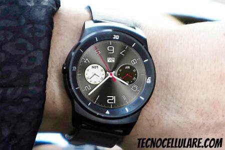 lg-watch-r-prezzo-italiano-ufficiale-larrivo-a-299e