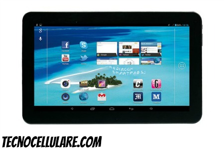 mediacom-m-mp1s2a3g-in-promo-tablet-per-chiamare-scontato-a-139e