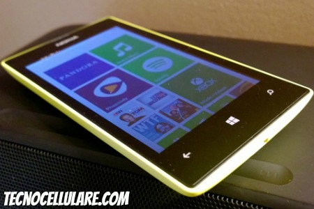 nokia-lumia-520-prezzo-settembre-2014-da-media-world-in-promo-a-8010e