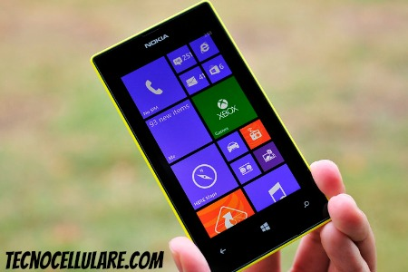 nokia-lumia-530-promo-settembre-2014-da-media-world-a-9999e