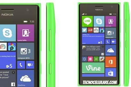 nokia-lumia-735-al-prezzo-di-219e-incluso-windows-phone-8-1-e-4g-lte