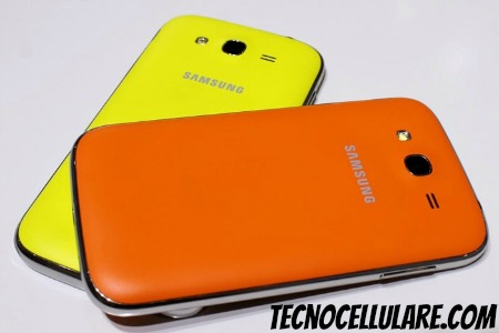 samsung-gt-i9060-galaxy-grand-neo-a-settembre-2014-scontato-da-media-world