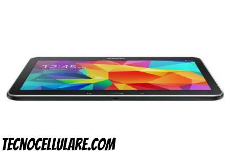 samsung-t530-galaxy-tab-4-in-offerta-da-media-world-scontato-a-269e